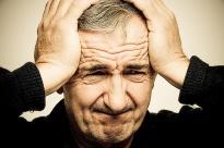 Старческая энцефалопатия: особенности заболевания у пожилых людей